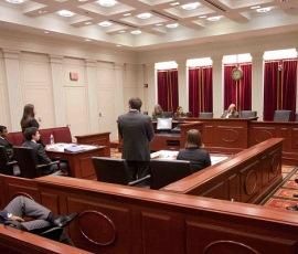Статья 136 гражданского процессуального кодекса рф